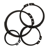accessoire-circlips-ext