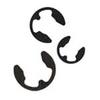 accessory-e-clip