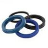 seal-hydraulic