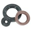 seal-rotary-shaft