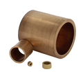 accessory-oil-filled-plain-bronze-bush