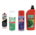 Cleaning, degreaser
