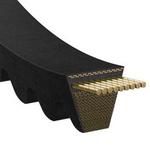 V-Belts Automotive