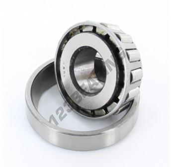01-10-3912 - 18x47x14 mm
