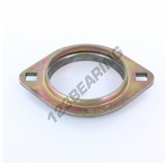 03.72-MST-INA - 35x122 mm