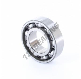 031-BC-05-C3-NACHI - 30.6x59x16.6 mm
