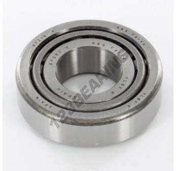 07087-07210X-ASFERSA - 22.23x50.8x15.01 mm