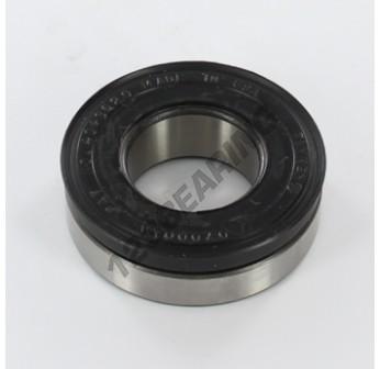 07100-07196-07000LA-TIMKEN - 25.4x50.01x15.4 mm