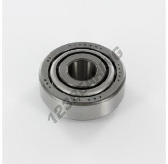 09062-09195-TIMKEN - 15.88x49.23x19.85 mm