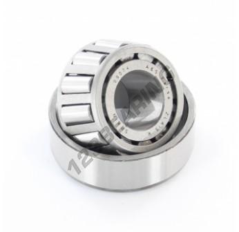 09074-09194-ASFERSA - 19.05x49.23x23.02 mm