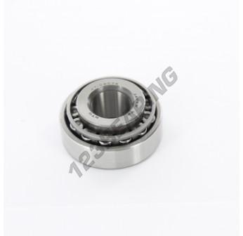 09074-09195-NTN - 19.05x49.23x19.85 mm