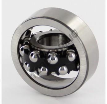 108-TN9-SKF - 8x22x7 mm