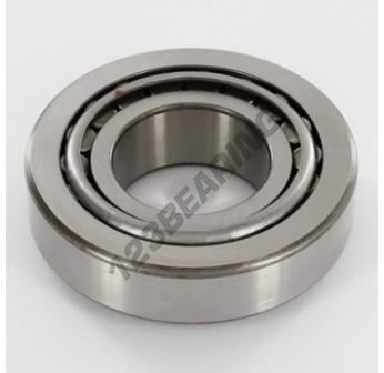 10Q32209BA-SNR - 40x85x24.75 mm