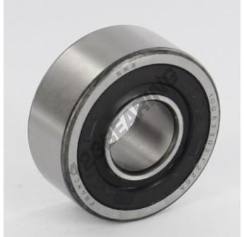 10Q62302-F226A-SNR - 17x42x17 mm