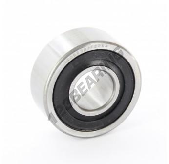 10Q62302-F226A - 17x42x17 mm