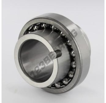 11208 - 40x50x56 mm