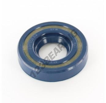 12010814B-CORTECO - 17x40x8.5 mm