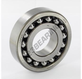 Boston Gear PLASTIC TIME BELT 9MM 3M188090 Qty. of 10