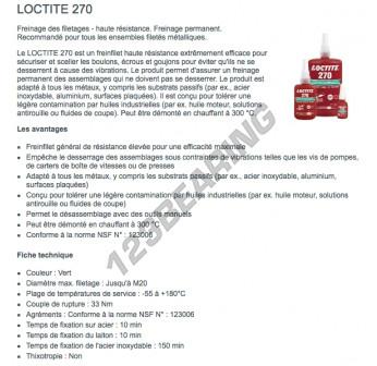 270-50ML-LOCTITE