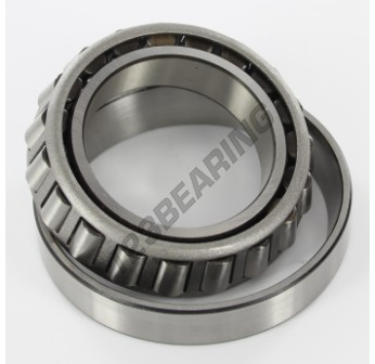 388A Timken Tapered Roller Bearing
