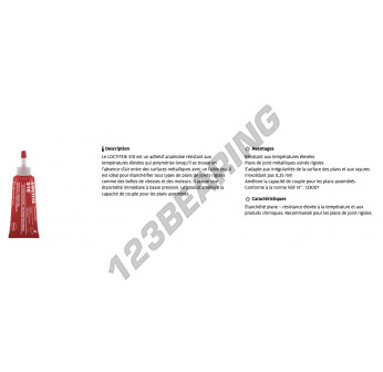 510-ACCORDEON-50ML-LOCTITE