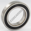 6010-2RS-SKF