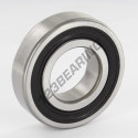 6206-2RS-C3-SKF