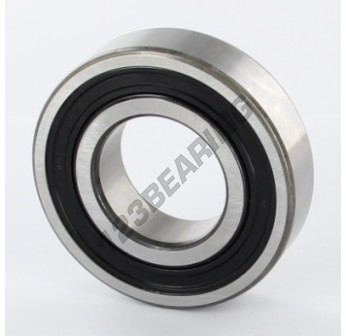 6206-2RS-SKF
