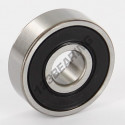 629-2RS-SKF