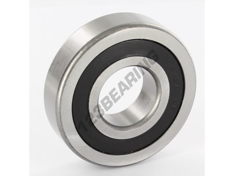 Steel FAG 22315E1KC3FAG Spherical Roller Bearing