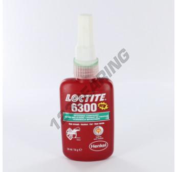 6300-50ML-LOCTITE