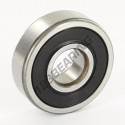 6303-2RS-C3-SKF