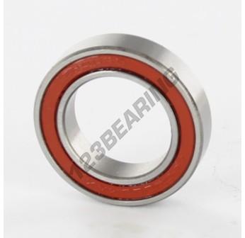 Bearing 6804 LLU MAX 20x32x7