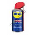 AEROSOL-250ML-SPRAY-DOUBLE-POSITION-WD40