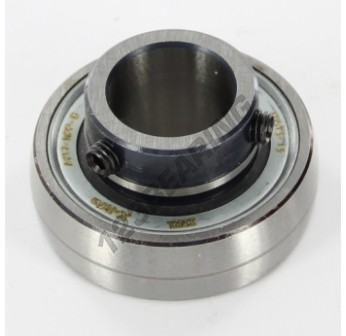 AY17-NPPB-INA - 17x40x22 mm