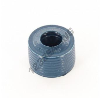 12013990B - 8x16x10 mm