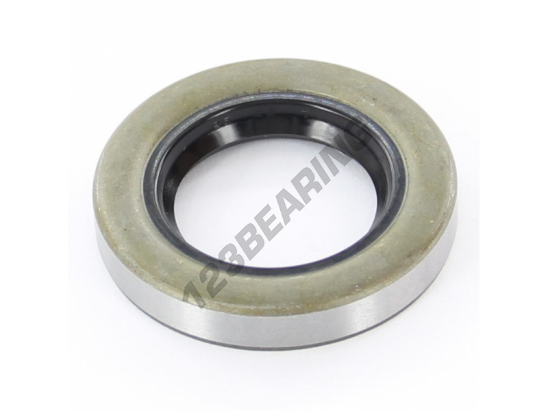 Joint SPI 25x42x7 mm Type  NBR