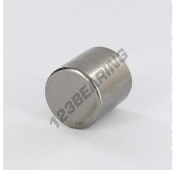 BK3038 - 30x37x38 mm