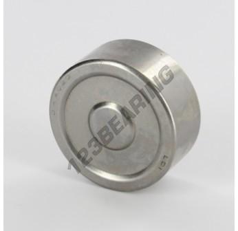 BK4020 - 40x47x20 mm