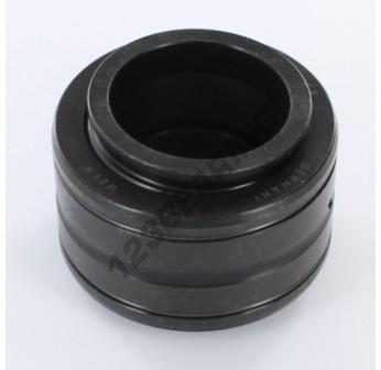 BLRB365214F-SKF - 45x75x57 mm