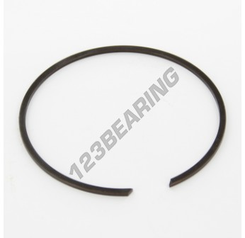 BR103-INA - 103x106.3x2.5 mm
