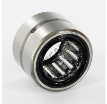 BR142216-UU-IKO - 22.23x34.93x25.4 mm