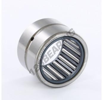 BR202820-IKO - 31.75x44.45x31.75 mm