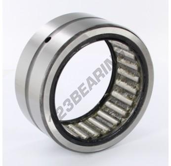 BR567232-UU-IKO - 88.9x114.3x50.8 mm