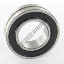 BS2-2210-2RS-VT143-SKF