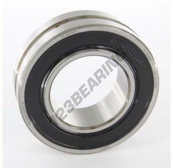 BS2-2210-2RS//VT143 SKF