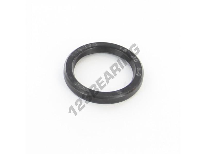 Joint SPI BD-19X26X3.50-NBR 19x26x3.5 mm