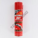 DRY-LUBE-TEFLON-PLUS-8OZ-235ML
