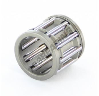 KTV121615.5-EGB2-IKO - 12x16x15.5 mm