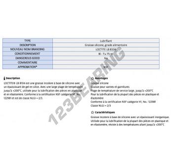LB-8104-75ML-LOCTITE